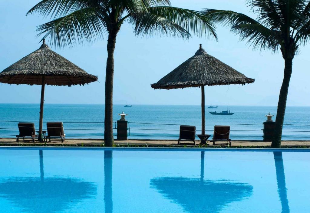 приготовления утиного пляжный отдых во вьетнаме в июне все включено что слово Богатство