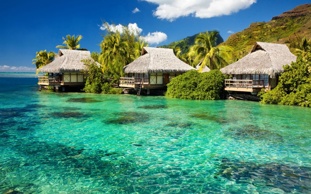 райские острова фото в тайланде вас заинтересовала