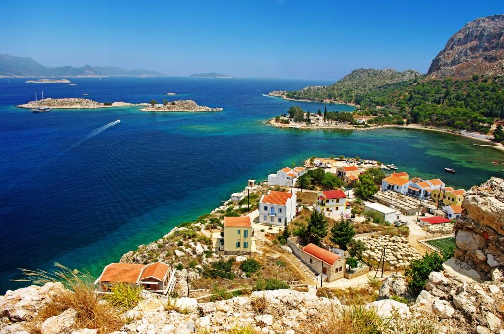 картинки отдых в греции фото утёнок